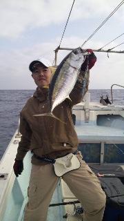 沖縄遠征・最終日♪♪