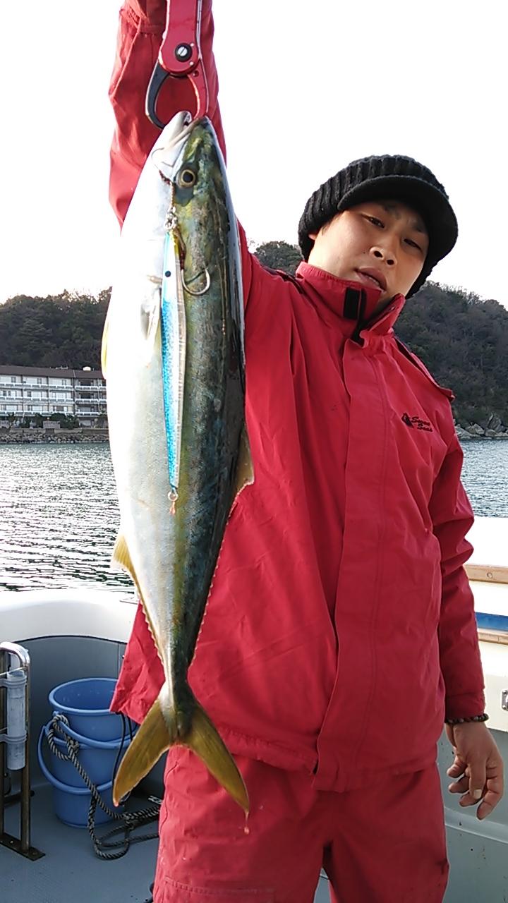 日本海☆★
